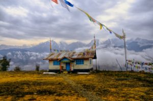 visit in tawang