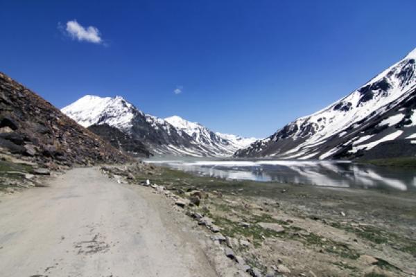 visit shimla