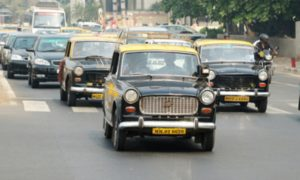 transport system in india, expat life in Bangalore